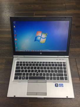 USED LAPTOPS AT BEST PRICE CALL SK INFO
