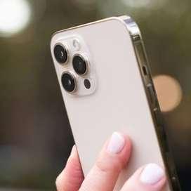 IPhone 11 Pro Diwali Bumper Offer