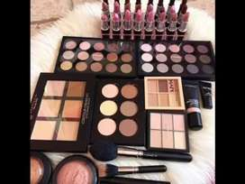 cosmetics products