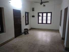 Godown/Store room for rent