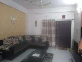 3bhk flat 1460 sft at Dubaigate old bowenpally secbad, telangana