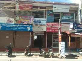 Rajam complex