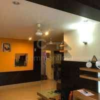 2 &3 bhk flat for sale in bangalore whitefield