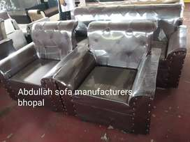 Brand new sofa set 3 +2  available on factory prices