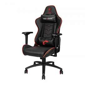 gaming chair mag ch120