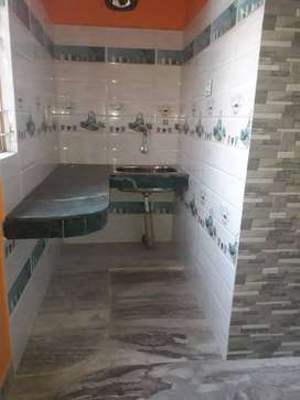 a fully independent 2 bhk ready for rent at hengrabari