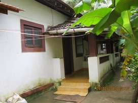 RENTAL SMALL HOUSE