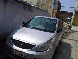 Tata Indica Vista 2010