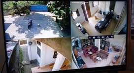 PASANG CCTV BERKUALITAS SUPER HARGA SESUAI BUDGET ANDA