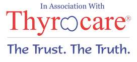 Thyrocare Customer Support and Sales Executive