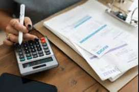Required Freshers as a Accountant in Banking Process