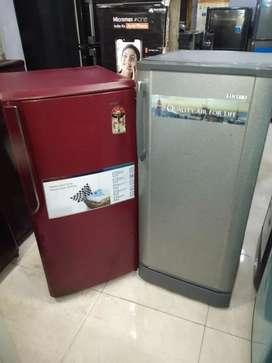 Samsung fridges with warranty
