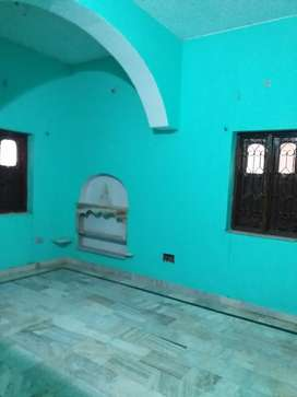 Our house is located in Sai Vihar colony in road