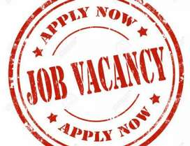 Limited vacancys are available apply as soon as possible