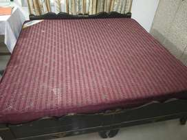 Moving out sale Refresh mattress