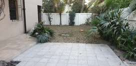 22 marla house for rent gulberg