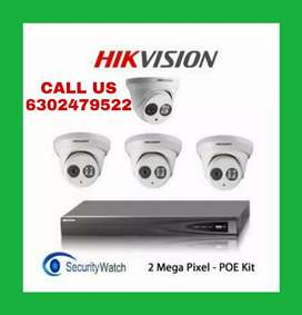 Branded cctv cameras wholesale cheap and best