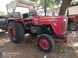 Tractor troli Kaltibetar boni machine