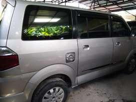 Apv sgx minibus dp 5jt