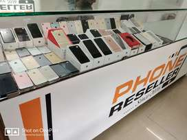 All used iPhone only at Phonereseller.