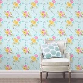 Wallpaper premium terbaru wallpaper dinding  yg elegan 001
