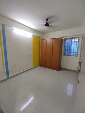 2bhk House for rent @9, 999