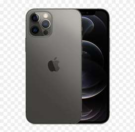 Apple iPhone 12 Pro 128gb PTA Approved