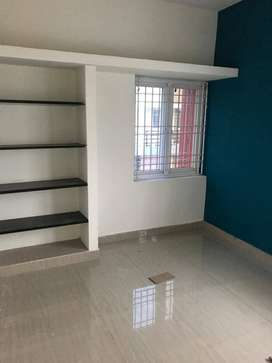 big inividual house for rent or lease from 1 June