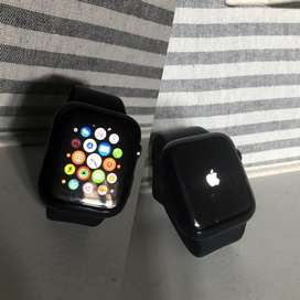 Iwatch seri 1 38mm