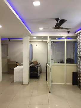 Shop No.301, Laxmi Narayan Mandir Complex, Rajwada