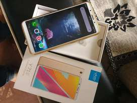 Vivo Y71i   1.4 year  old brand new phone