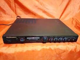 Jual Amplifier Karaoke Marantz DA-220