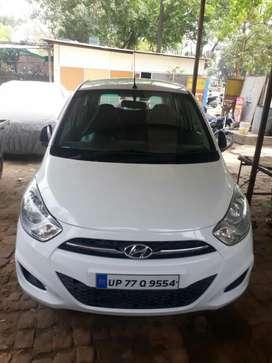 Hyundai I10 i10 Magna, 2015, Petrol