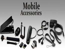 cover or mobile accessories for sale 0