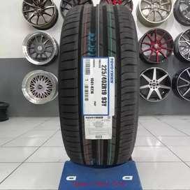 Ban Toyo Tires lebar 225/40 ZR19 Proxes SP BMW Mercy
