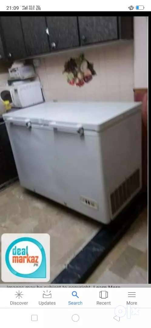 Base kitchen Chinese all items call us urgently buyers