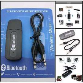 bluetooth receiver usb wireless / bluetooth speaker
