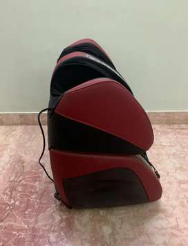 Leg massager from irelax at resonable price.