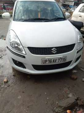 I want to sell my swift