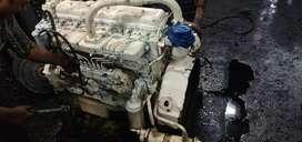 ashok Leyland and Tata motors