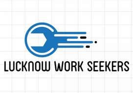 Looking staff for Lucknow location