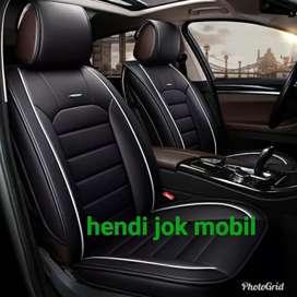 cover jok mobil