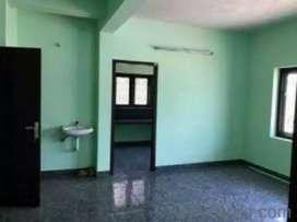 Single room 5000, 1bhk 8000, 2bhk 12000 (jaydev vihar, Nayapali)