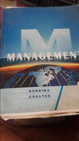 Book management  7th edition