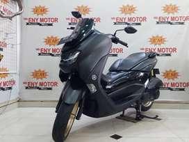 01.barang mulus Yamaha n-max abs 2020.# ENY MOTOR #