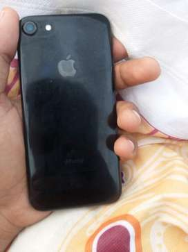 I phone 7 internal 128