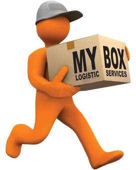 Nellore - Good Salary for Delivery Boys