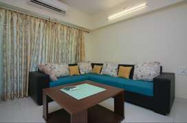 2 BHK Sharing Rooms for Men at ₹11500 in Malad West, Mumbai