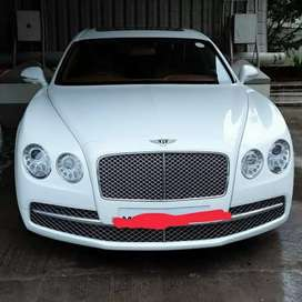 Hey, we deal in used luxury/sports/super/rare cars from all over india