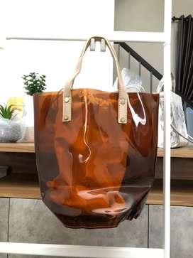 Hijabenka Hand Bag